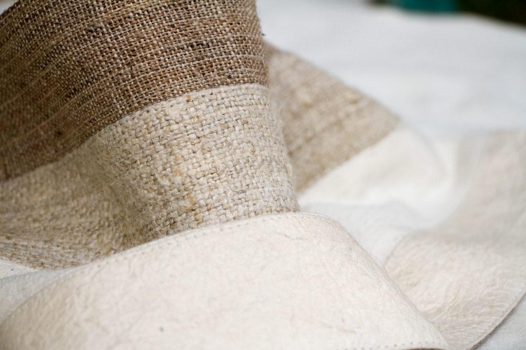 da8865af73c Sustainable Natural Textiles