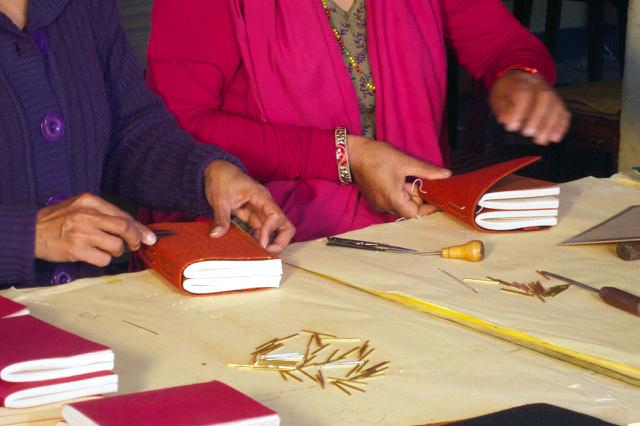 artisan-handmade