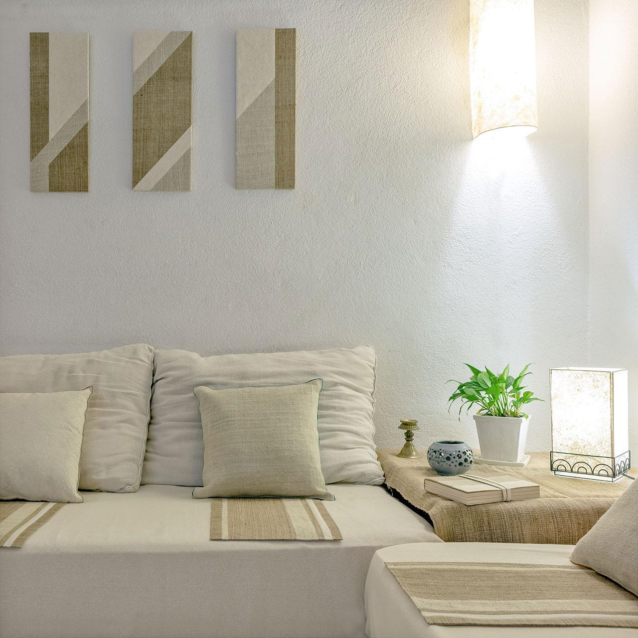 Interior-sustainable-wallart