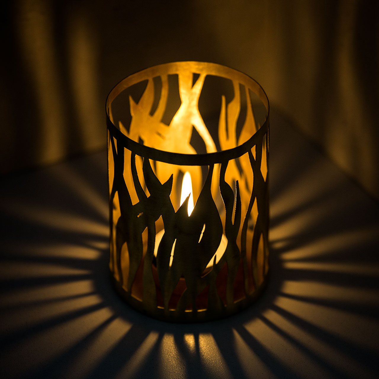 tihar-diwali-handmade-decorations