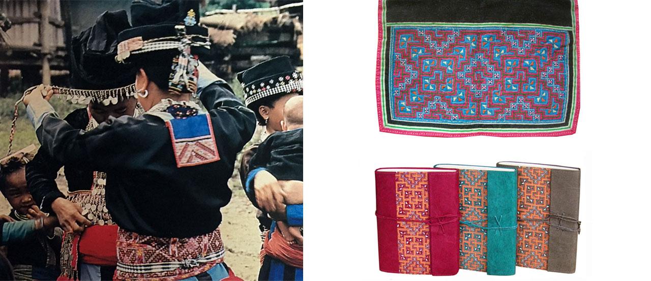 Design-story-telling-Hmong-Golden-traingle