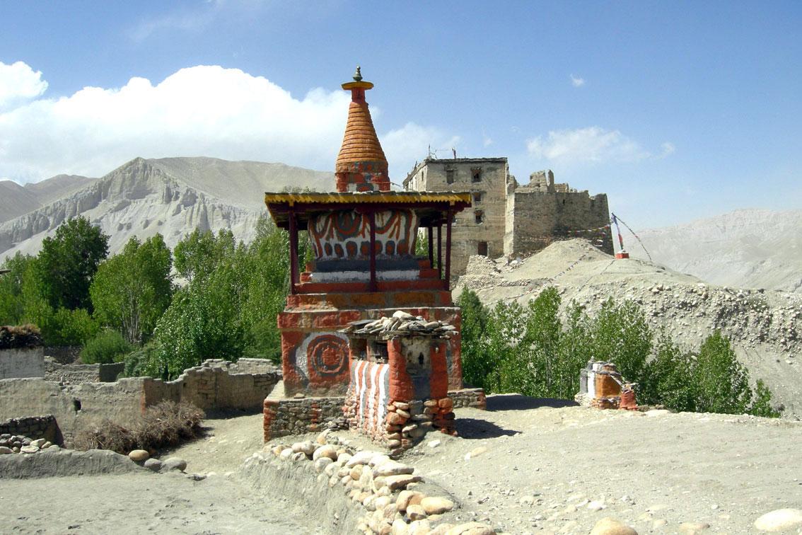 tibet-design-inspiration-architecture