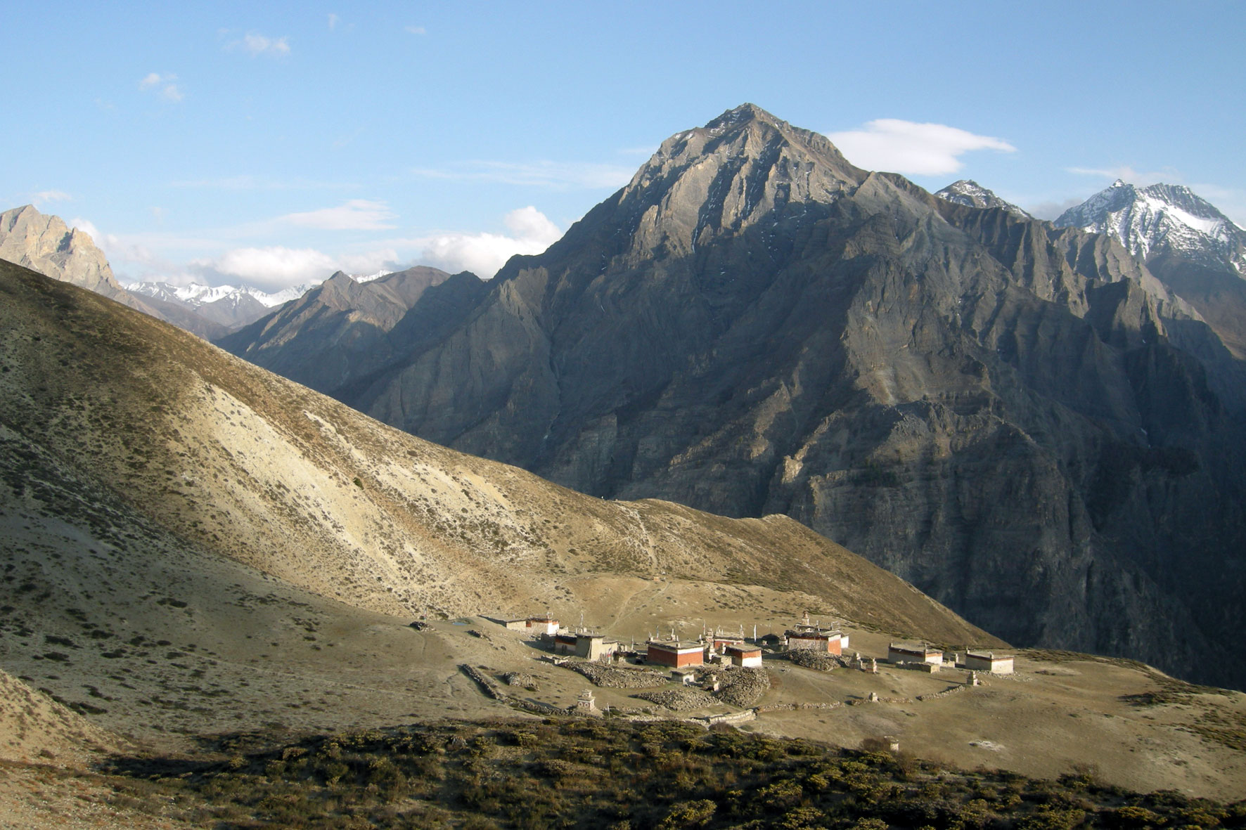 dolpo-travel-nepa;-tibet
