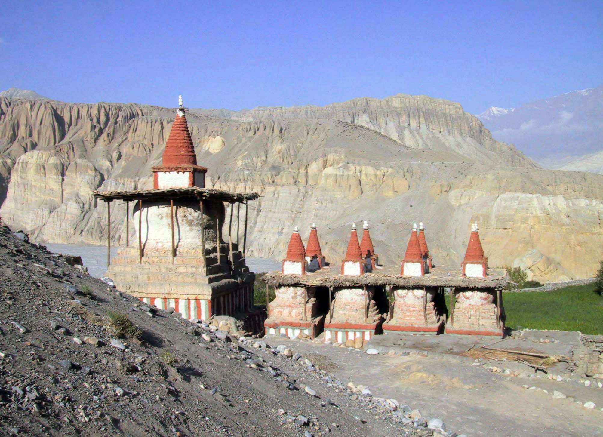 dolpo-travel-nepal-tibet
