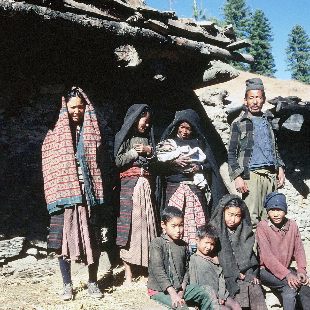 dolpo-travel-nepal